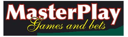 Masterplay Torino - Sale giochi in Torino e provincia